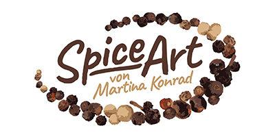 Spice Art